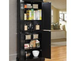 Freestanding Kitchen Pantry Cabinet Www Atstractor Com How Much To Reface Cabinets Legrand Under