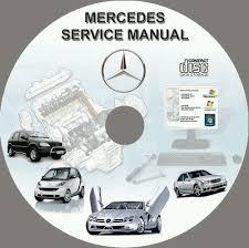 mercedes repair manuals mercedes model 201 190e 190d 16v service repair manual on