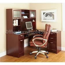 bush fairview collection l shaped desk stupendous magellan office furniture realspace magellan collection