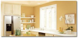 kitchen paint colors ideas kitchen paint colors great color schemes for 2012 house