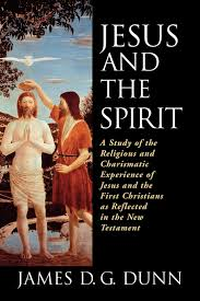 spirit halloween mcknight road jesus and the spirit a study of the religious and charismatic