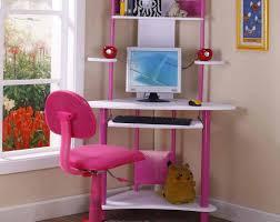 Kids Homework Desk Superior Snapshot Of Large Pc Desklovable Standing Desk Addition