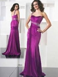 sorority formal dresses sorority formal dresses purple graduation dresses