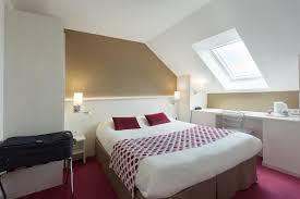 chambre le mans chambre standard chambre hotel le mans hotel pas cher sarthe