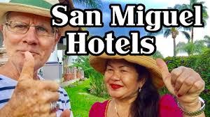 san miguel de allende hotels hostels air b u0026b real estate bed