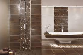moderne fliesen für badezimmer 106 badezimmer bilder beispiele für moderne badgestaltung die