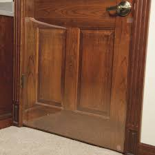 Patio Panel Pet Door by Door Shield Scratch Protection For Doors At Drs Foster And Smith