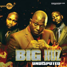 big photo albums big nuz albums and discography last fm