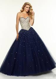 blue quinceanera dresses aliexpress buy navy blue quinceanera dresses tulle sweet 16