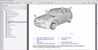 x3 e83 wiring diagram bmw wiring diagrams instruction