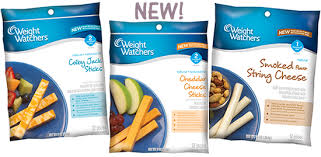 carbs in light string cheese weight watchers natural light smoked mozzarella string cheese new