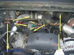 test glow plug relay 7 3l ford diesel youtube 73 wiring diagram