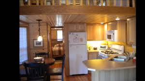 2005 portable cabin park youtube
