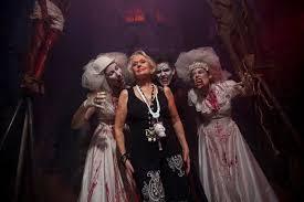 halloween horror nights costumes halloween costumes september 2013