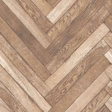 B Q Laminate Wood Flooring Fine Décor Natural Parquet Wood Wallpaper Wood Planks Woods And