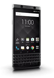 kyocera rise target black friday best 20 all blackberry phones ideas on pinterest awesome phone