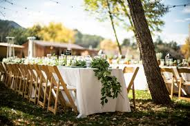 outdoor wedding venues ma venues bluegrass wedding barn barn wedding attire for guests
