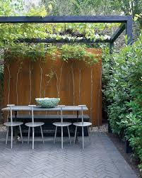 134 best in the garden images on pinterest new york times