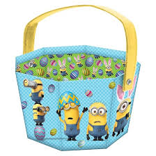 online easter baskets minions paperboard easter basket easter baskets basket online