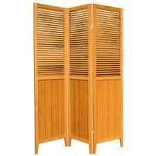 home dividers room dividers home accents the home depot