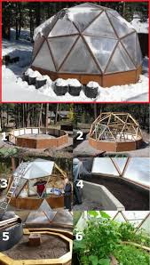 24 best images about domes on pinterest
