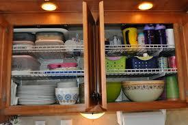 kitchen cabinet organizers ikea home design ideas