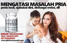 jual vimax asli canada obat pembesar penis permanen