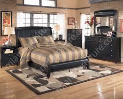 King Bedroom Sets Ashley Furniture Stylish Ashley Furniture Bedroom Sets Builduphomes
