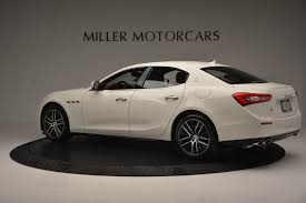 2017 maserati ghibli png 2017 maserati ghibli sq4 stock w353 for sale near westport ct