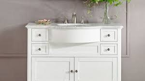 beautiful design bathroom vanity 45 inch 60 single sink 72 40 41