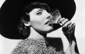 prohibition style hair ladies who like to drink owe a little thanks to prohibition huffpost