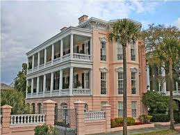 pictures of historic homes in charleston sc home decor ideas