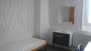 location chambre lille chambre privée à louer 5 minutes de lille location chambres lille