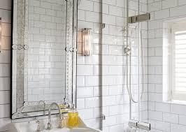 unique bathroom mirror ideas mirror bathroom mirror ideas amazing antique style mirrors wall