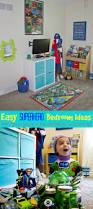 easy superhero bedroom ideas mending the piggy bank