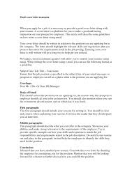 resume follow up email sample cover letter cover letter for emailed resume sample cover letter cover letter cover letter follow up after sending resume sample emails for business meeting letters email