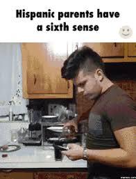 Hispanic Memes - hispanic parents memes memes pics 2018