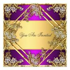 purple and gold wedding invitations yellow and purple wedding invitations yourweek 8785b4eca25e