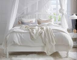 Schlafzimmer Von Ikea Zuhause Bei Ikea April 2015 U2013 Neues Von Ikea