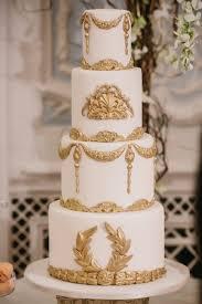 wedding cakes best wedding mud cake recipe best wedding cakes