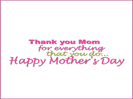 to the best mom happy mother s day card birthday happy mothers day quotes and sayings