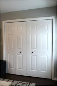 frosted interior doors home depot frosted glass interior door doors cool frosted interior doors