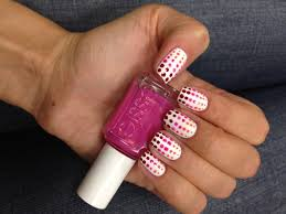 28 easy diy nail designs 14 simple and easy diy nail art designs