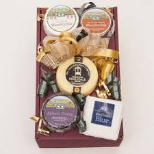 Cheese Gifts Hampers And Cheese Gifts The Yorkshire Dales Cheese Company