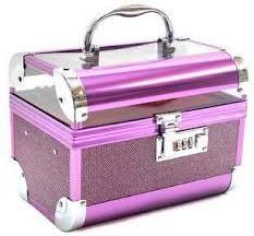 Vanity Makeup Box Vanity Boxes At Lowest Price Buy Vanity Boxes Online
