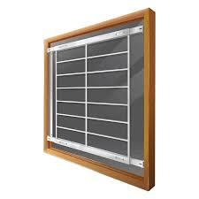 larson storm door replacement glass door sliding door screen replacement lowes security doors