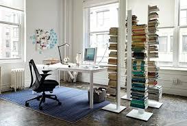 west elm white bookcase spine bookcase schreibtisch me