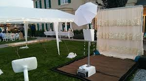 open air photo booth make your photo booth rental easy premier photo booth