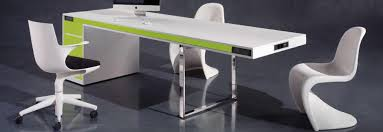 mobilier de bureau exceptionnel mobilier de bureau contemporain emotionheader 2 beraue