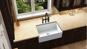 faucet com swuf28179wh in white by elkay